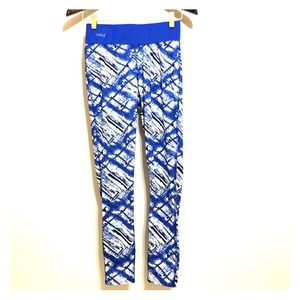 Bolle | Athletic Yoga Jogging Pants | S